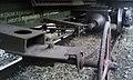 Вагон-цистерна Ручник (5).jpg