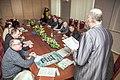 Ветеранська організація ГУ НГУ підбила підсумки роботи за 2015 рік 3531 (23456960523).jpg