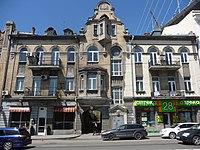Владивосток, ул. Светланская, 61, 2012-07-05.jpg