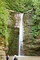 Водопад Шнурок (4-ый).jpg