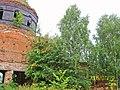 Вознесенский храм в Дубёнках до начала восстановления (3).jpg