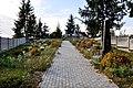 Військове кладовище, м.Дубно, вул. Іванова, 26, військове кладовище.jpg
