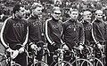 Геннадий Лебедев, 4 слева в составе сборной СССР.jpg
