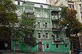 Гоголівська вул., 6 P1140260.JPG
