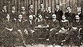 Головна Рада Студентського Союзу 1912.JPG