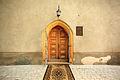 Горянська церква Св.Миколи 140503 2344.jpg