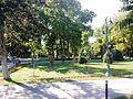 Градски парк 2.jpg