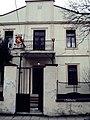 Град Гевгелија, Македонија 4 - panoramio.jpg