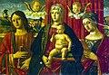 Джованни-ди-Никколо-Мансуэти--Мадонна-с-младенцем,-св.-Иоанном-Евангелистом-и-неизвестной-святой.jpg