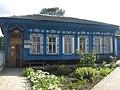Дом, в котором находился Новозыбковский ревком.JPG