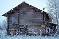 Дом Антуфьевых 1818г by iTitov83.jpg