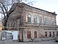 Дом Гектора Баракки ул Соляная 30.jpg