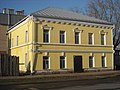 Дом Гюнтер на улице Чкалова, 3, Рыбинск, Ярославская область.jpg