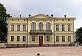 Дом президента губернского суда (Выборг).jpg