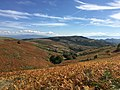 Есенски пејзаж на Осогово.jpg