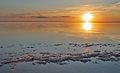 Закат на Эльтоне.jpg