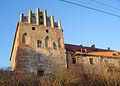 Замок Георгенбург.jpg