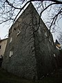 Замок Паланок у м. Мукачеве (ракурс 23).JPG