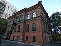 Запарина, 57 - вид на здание со двора.jpg