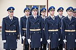 Заходи з нагоди третьої річниці Національної гвардії України IMG 2625 (5) (32856573884).jpg