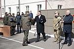 Заходи з нагоди третьої річниці Національної гвардії України IMG 2873 (33658209566).jpg