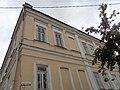 Здание, где в гимназии работал языковед Н.В. Крушевский и учился революционер и метеоролог Л.А. Кулик 6.jpg