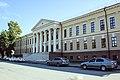 Здание губернского правления.jpg