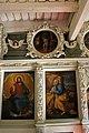 Иконостас в церкви святого апостола Петра.jpg
