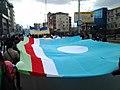 Ил Күнэ - День государственности Республики Саха 24.jpg
