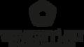 Инновационный центр текстильной и лёгкой промышленности.png