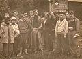 Кавказ, 12 липня 1958 року.jpg