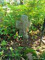 Каменный крест - panoramio.jpg