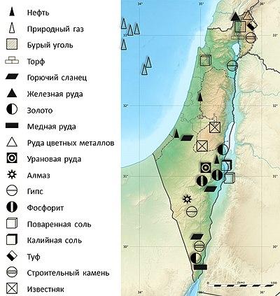 Полезные ископаемые морей россии реферат 9282