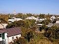 Кентау. Вид 002. 2007.10.JPG