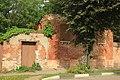 Коломна, ул. Комсомольская, 21, усадьба, флигель жилой.jpg