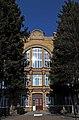Комерційне училище (Бердичів) DSC 4586.JPG