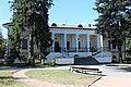 Комплекс заміського будинку М. С. Воронцова 1-1.jpg