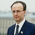 Косаковский Леонид Григорьевич 2002 01.JPG