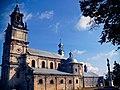 Костел Успіння Пресвятої Богородиці у Підкамені.jpg