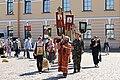 Крестный Ход в Санкт-Петербурге..2H1A5165WI.jpg