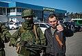 Крым, Варламов, март 2014, 02.jpg