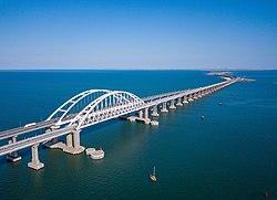 Крымский мост 13 сентября 2019 года (1).jpg