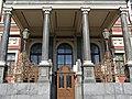 Ксенинский институт03.jpg