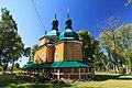Кути Церква Собору Пресвятої Богородиці 9239.jpg