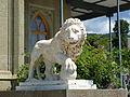 Лев,який стоїть.JPG
