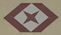 Логотип Харківського плиткового заводу.png