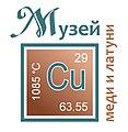 Лого ММиЛ.jpg