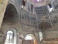 Лужны - Церковь Успения (фрески) - DSCF1465.JPG