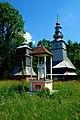 Миколаївська церква в с. Ізки.jpg