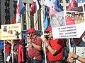 Митинг протеста против повышения пенсионного возраста (Москва, 22.09.2018) 13.jpg